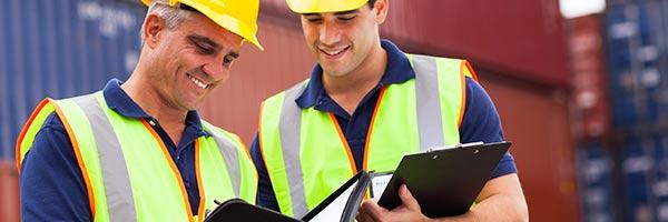 bouwkundig rapport nodig