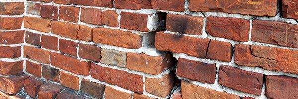 Opstellen bouwkundig rapport