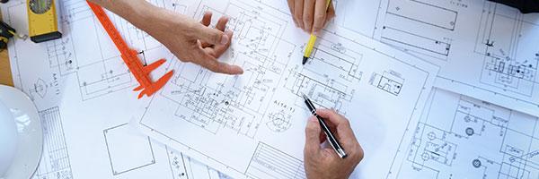 bouwtechnische keuring Dordrecht