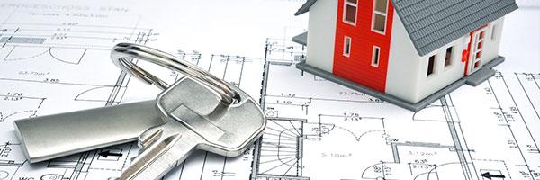 kosten van bouwkundige keuring
